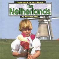 The Netherlands PDF