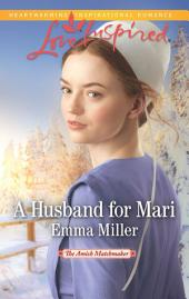 A Husband for Mari