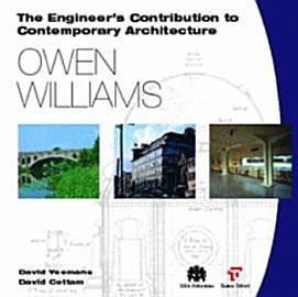 Owen Williams PDF