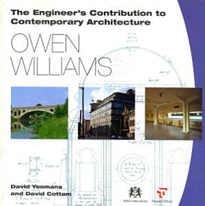 Owen Williams PDF