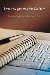 Letters From The Editor Book PDF