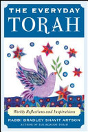 The Everyday Torah