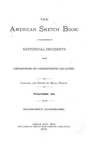 The American Sketch Book  History of Brown County PDF