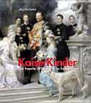 KaiserKinder PDF