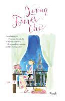 Living Forever Chic PDF