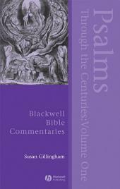Psalms Through the Centuries, Volume One
