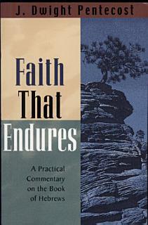 Faith That Endures Book