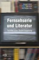 Fernsehserie und Literatur PDF