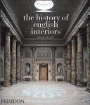 The History of English Interiors