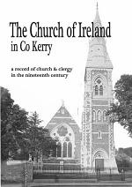 The Church of Ireland in Co Kerry