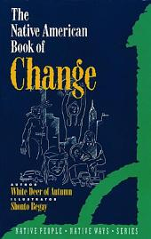 The Native American Book of Change