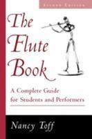 The Flute Book PDF
