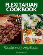 Flexitarian Cookbook