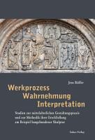 Werkprozess     Wahrnehmung     Interpretation PDF