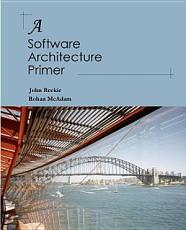 A Software Architecture Primer PDF