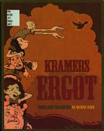 Kramers Ergot