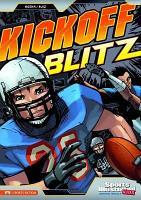 Kickoff Blitz PDF