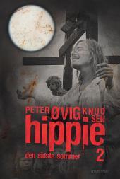 Hippie 2: Bind 2