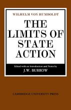The Limits of State Action PDF