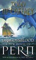 Dragonsblood PDF