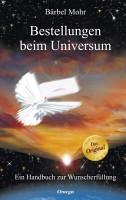 Bestellungen beim Universum PDF