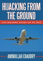 Hijacking from the Ground