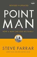 Point Man  Revised and Updated PDF