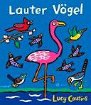 Lauter V  gel PDF