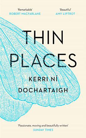 Thin Places PDF