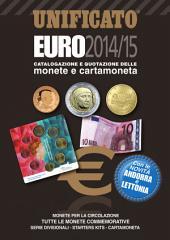 EURO 2014-15