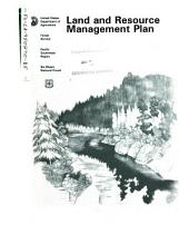 Six Rivers National Forest (N.F.), National Forest Plan: Environmental Impact Statement