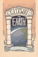 The Gateway to Earth PDF