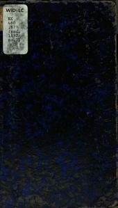 Братское слово: журнал, посвященный изучению раскола, Выпуск 2