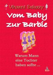 Vom Baby Zur Barbie PDF