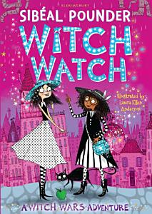 Witch Watch PDF