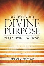 Discover Your Divine Purpose