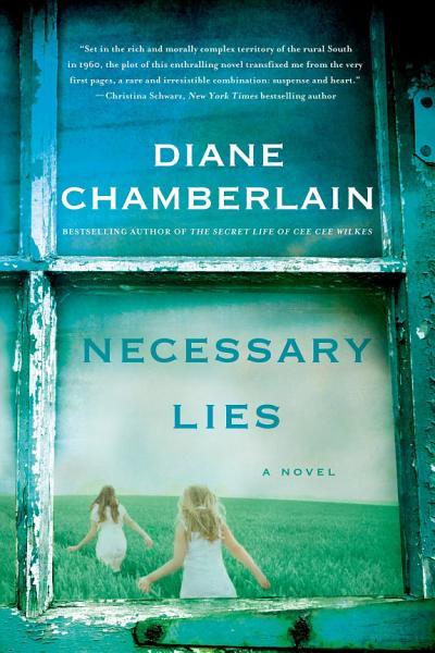 Download Necessary Lies Book