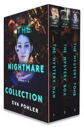 The Mystery Box Set