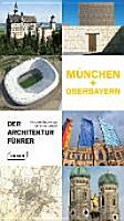 M  nchen   Oberbayern PDF
