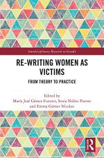 Re-writing Women as Victims