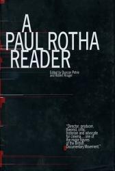 A Paul Rotha Reader PDF