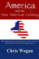 America and the New American Century PDF