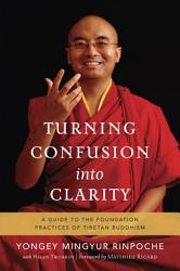 Turning Confusion Into Clarity Book PDF