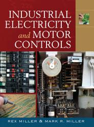 Industrial Electricity and Motor Controls PDF