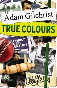 True Colours  Young Reader s Edition  PDF