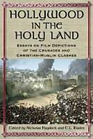 Hollywood in the Holy Land PDF