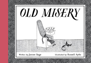 Old Misery