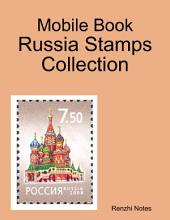 Mobile Book: Russia Stamps Collection