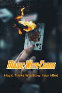 Magic With Cards PDF