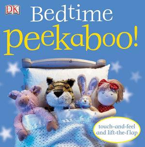 Bedtime Peekaboo